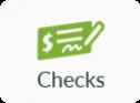 checks_logo