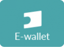 ewallet_logo