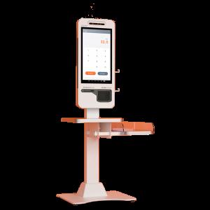 sunmi-k1-self-service-kiosk2