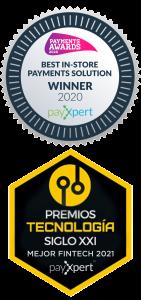 PXP_WINNER_awards_best_instore