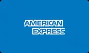 american_express_logo