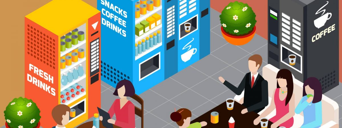 payment-methods-industries-vending