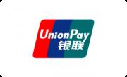 union_pay_logo